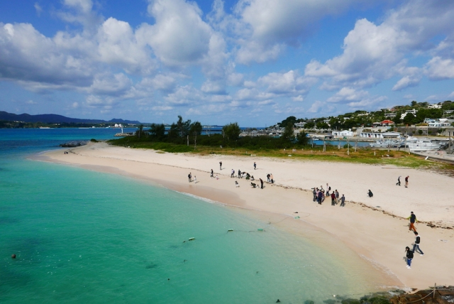 Eight surprising things to do in Northern Okinawa