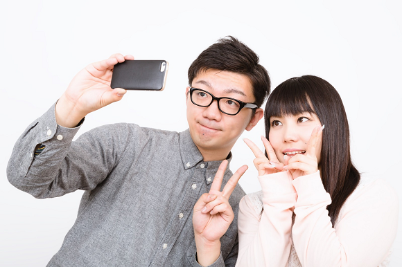 Japanese women sound off on the line separating a male friend and a boyfriend