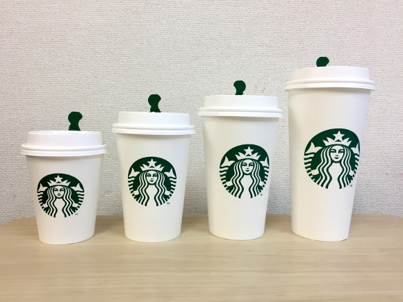 "Former employee shows us why a Starbucks ""Tall Latte"" is a sucker bet"