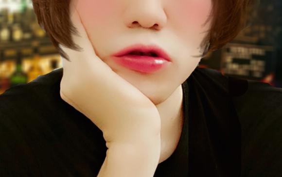 Japanese women reveal their ideal kiss scenarios【Survey】