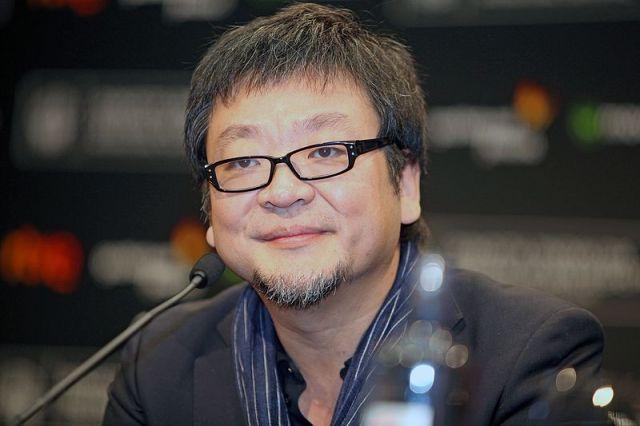 Is Hosoda the next Miyazaki?