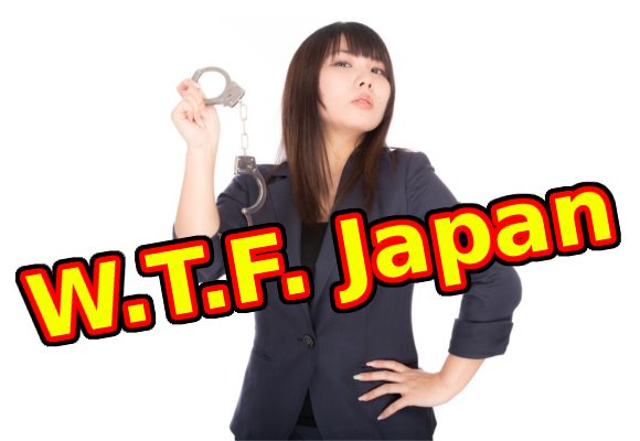 W.T.F. Japan: Top 5 hardest Japanese habits to break 【Weird Top Five】