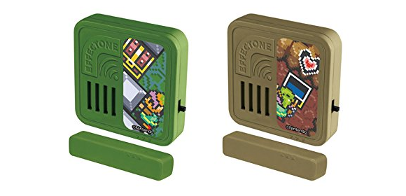 New Zelda speaker sensors make every trip to the bathroom a Hyrulian adventure【Videos】