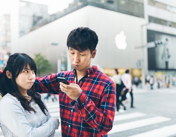 Eight reasons otaku men are unpopular with women, according to Japanese Twitter list