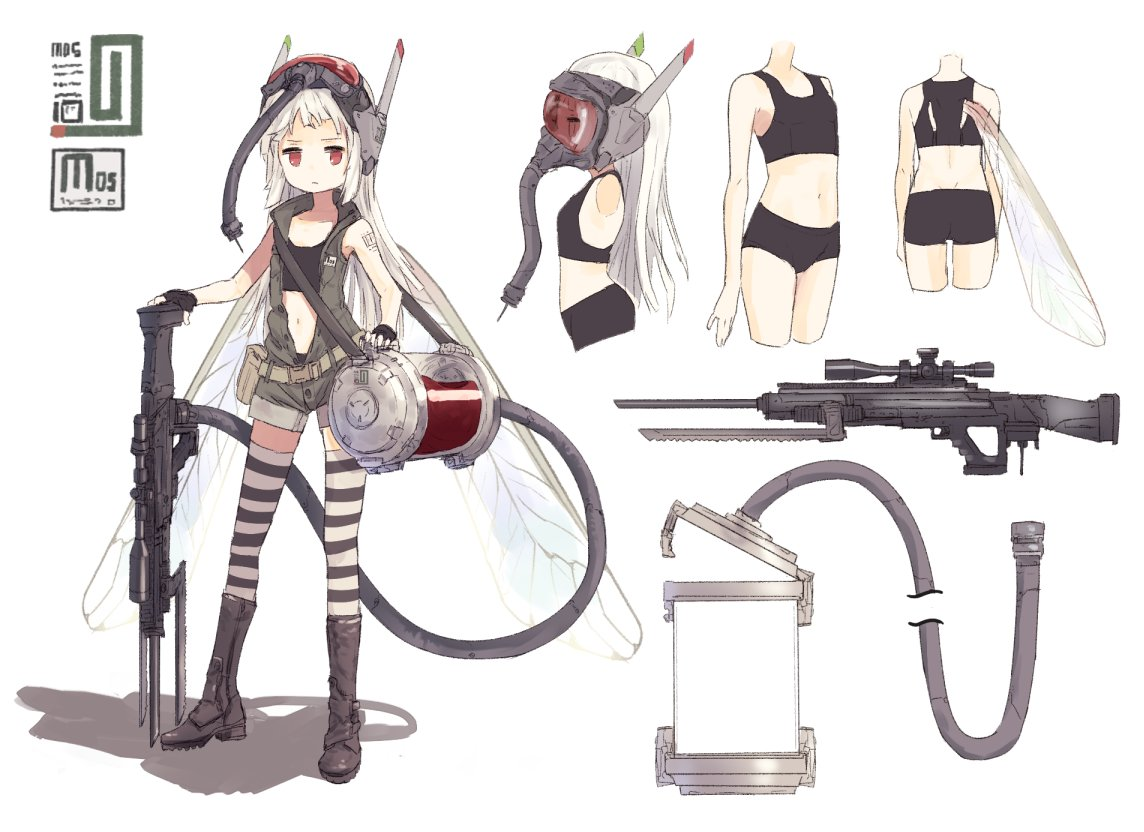 https://soranews24.com/wp-content/uploads/sites/3/2017/07/mosquito-gijinka-2.jpg