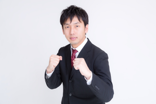 Tokyo company plays Rocky theme for workers every day to cut overtime, boost productivity