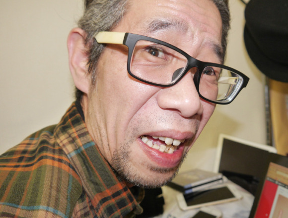 Government statistics reveal the most common Japanese surnames, makes Mr. Sato sad