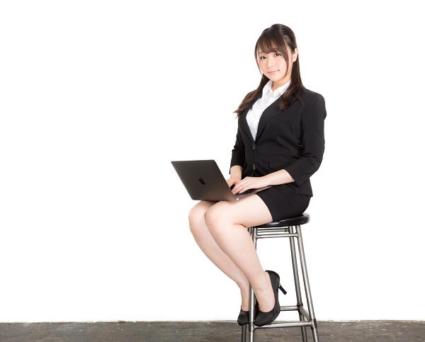Female body types men like vs. female body types women like, according to Japanese Twitter