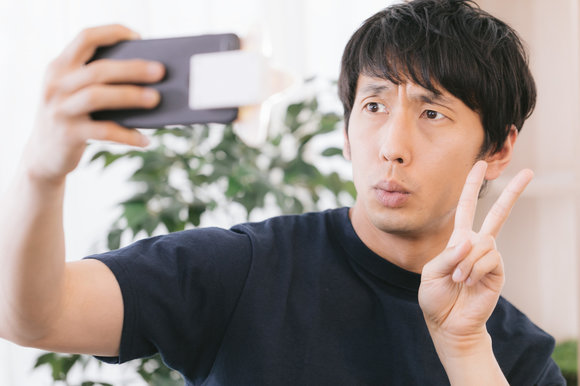 """Welcome to the age of the """"Insta-view"""": Instagram interviews become popular in Japan"""