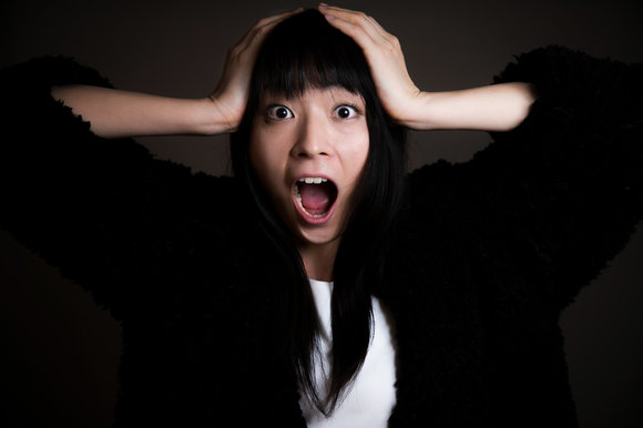 Five things that shock Japanese people living abroad