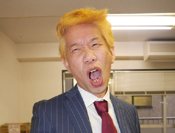 Station lockers around Tokyo start closing from today due to upcoming Trump visit to Japan