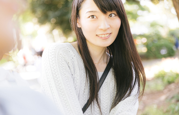 Lists of what gives Japanese women a good or bad first impression of men are confusingly similar