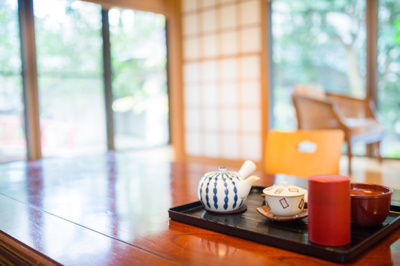 Japanese ryokan custom ignites debate after visitors label it sexist