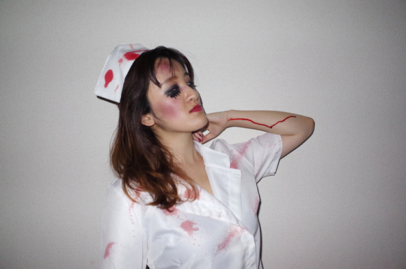 Japanese men reveal the Halloween costumes they most want to see on women【Survey】