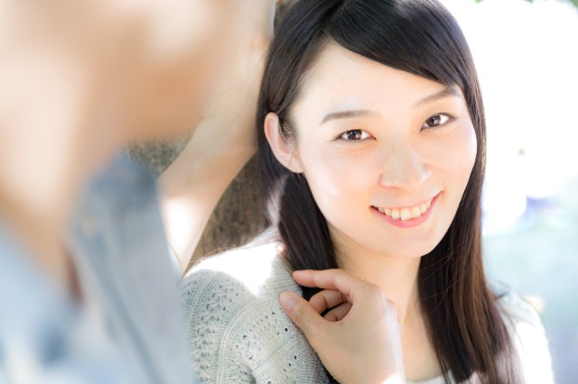 Japanese women rank the otaku obsessions they can most forgive in a partner