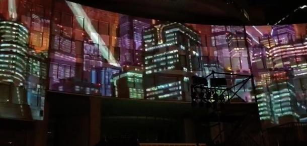 Panic & hope: Thoughts on live-action Akira