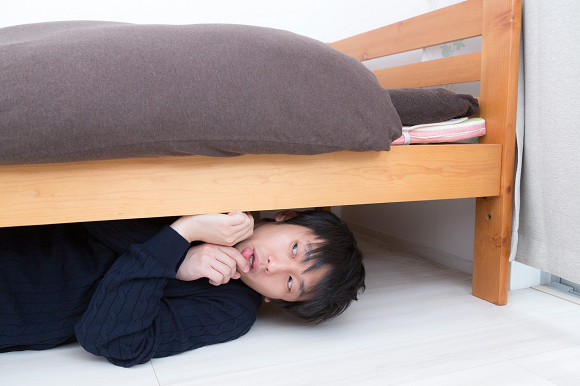 """""""Good on the floor?"""" Five funny times Google Translate drops the ball with Japanese idioms"""