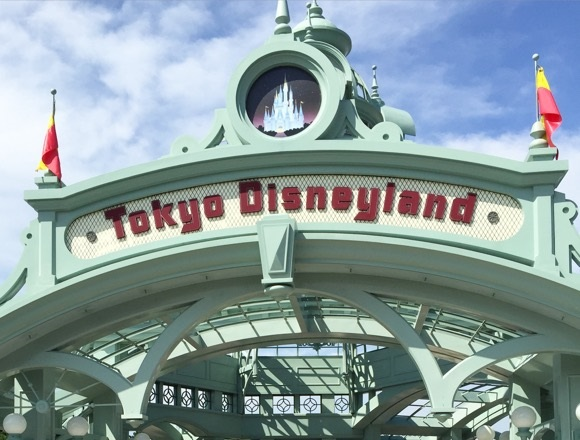 Tokyo Disney Resort plans 300-billion yen expansion, rumored to be third Tokyo Disney theme park