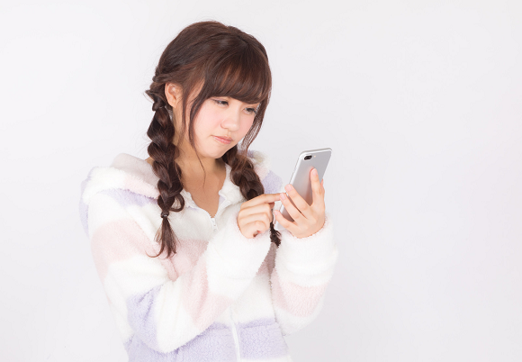 Tokyo proposes new law cracking down on requests for teens to share nude selfies online