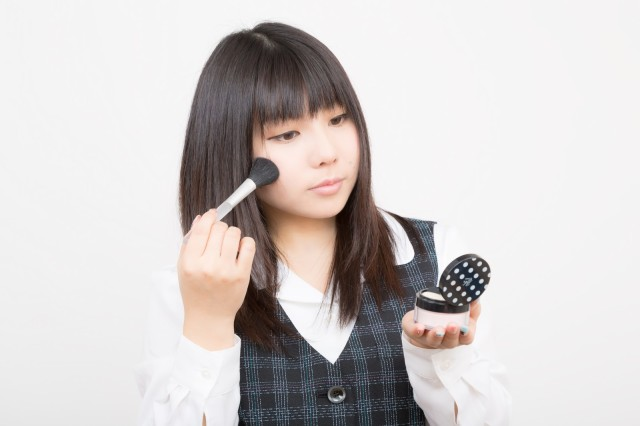 "Eight beauty products recommended by Japanese Twitter for a great ""au natural"" look"