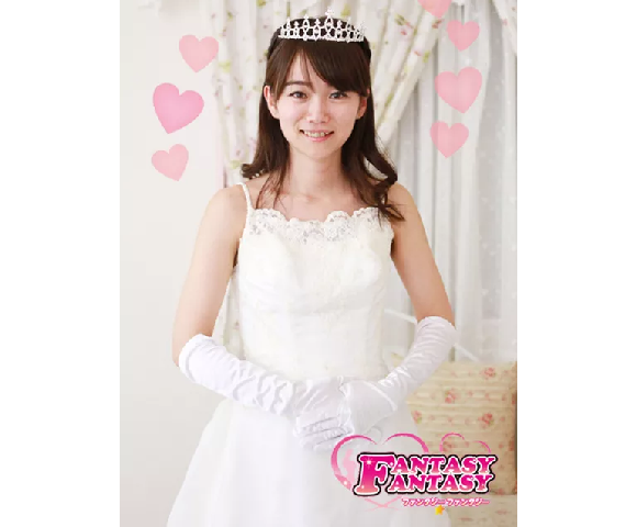 Japanese adult film star offers full marriage ceremony with fans for 350,000 yen