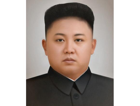 Researcher claims North Korea's Kim Jong-un loved manga, got bad grades as a teen