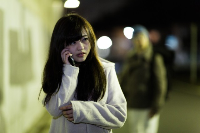 Japanese woman publishes book about being groped on the train for six years, from age 12 to 18