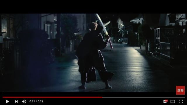 World braces itself for another live-action anime adaptation as Bleach teaser and stills released