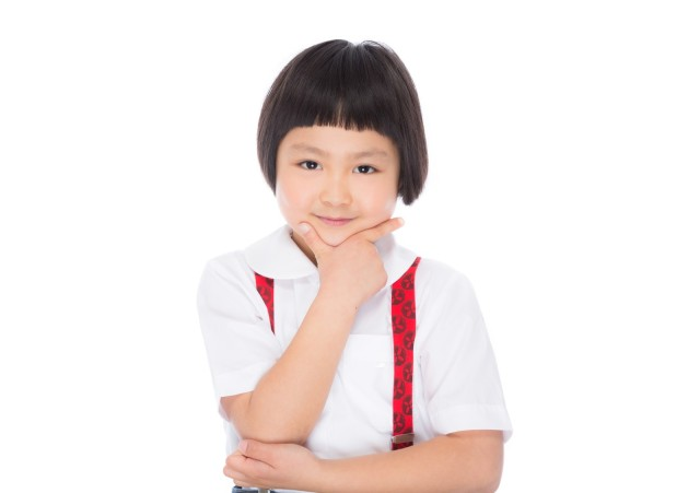 Japanese elementary students dispense brutally honest love advice for 45-year-old man