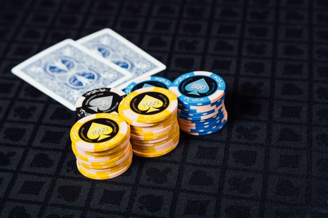 Future Japanese casinos to use steep admission fees to curb addiction, make winning harder