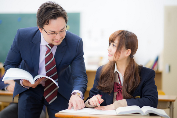 Tightening regulations lead to a new code word for schoolgirl-themed porn in Japan