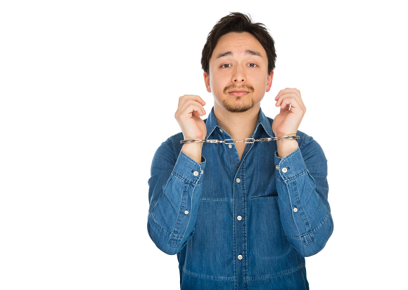 """But she looked 13!"" is no excuse in the eyes of the Japanese law, 40-something man learns"