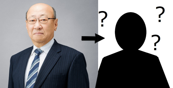 Nintendo's newest president announced for when Kimishima steps down