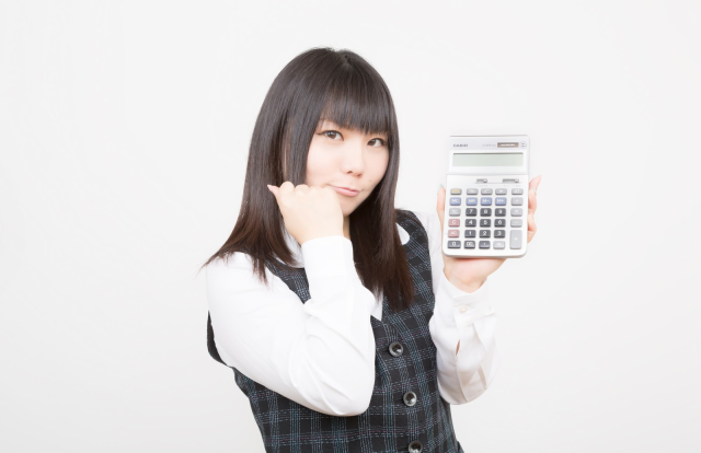 Japanese women show continuing decline in how much they expect a husband to earn in survey