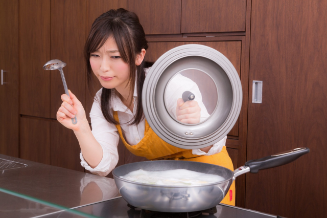 "The proper response when your wife says ""I can't make dinner tonight?"" Japanese Twitter debates"