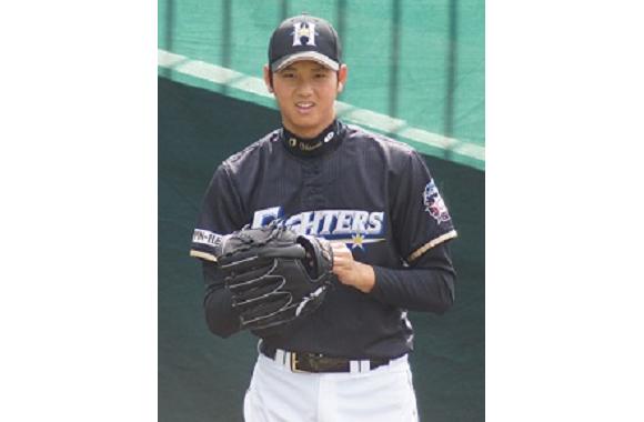 Shohei Ohtani amazes Major League Baseball with his impeccable Japanese manners