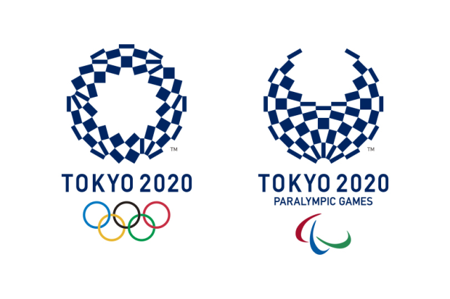 Tokyo Olympics opening ceremony preliminary ticket prices announced, wallets cry across Japan
