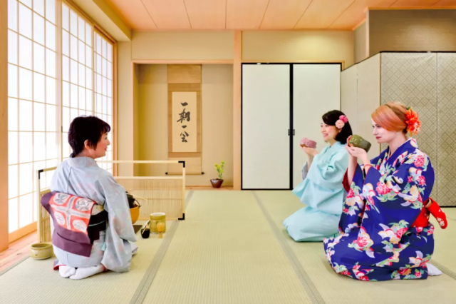 Japan's 10 best cultural experience activities/tours, as chosen by travelers