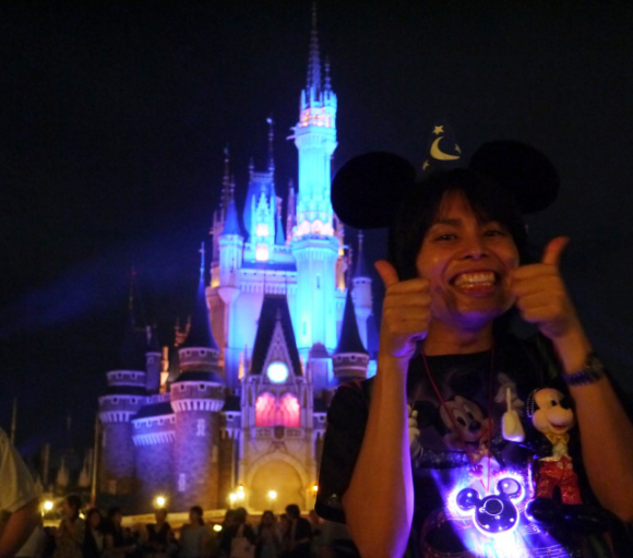 Tokyo Disney Resort's 35th anniversary show gala sends us on a magical journey【Photos】