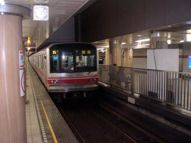 Japanese cult leader behind Tokyo subway sarin gas attack executed