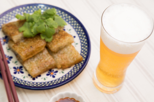 Enjoy a free beer in Tokyo every single day with awesome monthly mobile app