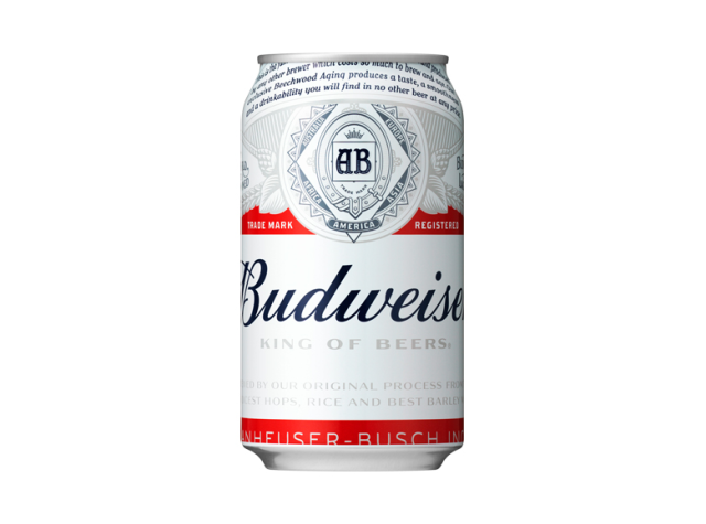 Japan to stop brewing Budweiser beer this year…Wait, Japan makes Budweiser?!?