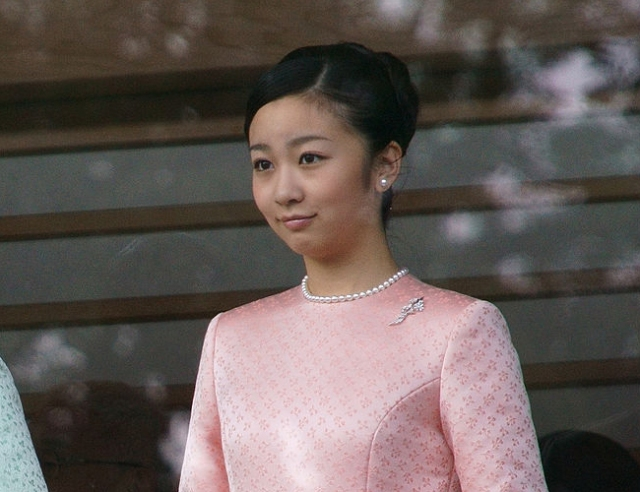 Japanese Princess Kako-brand diapers to go on sale in China, without permission of course
