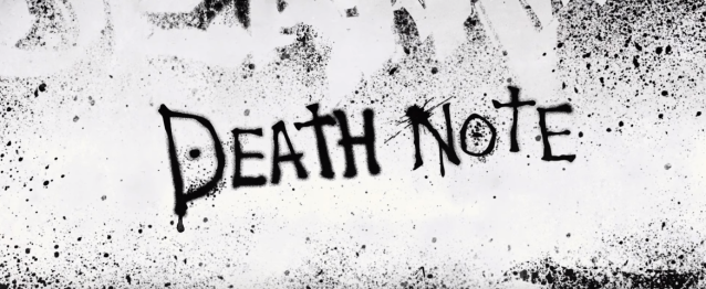 Apparently enough people watched the American Death Note that Netflix is making a sequel