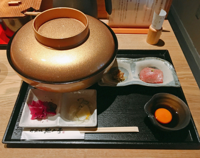 Five reasons there's no tipping at restaurants in Japan