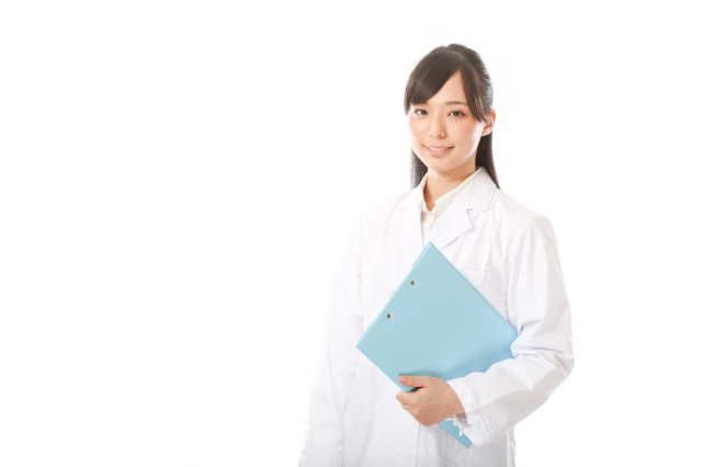 Most female doctors in poll can understand Tokyo medical school reducing female applicant scores