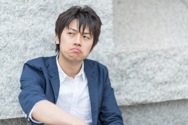 Japanese media watchdog group publishes complaint about people who complain about anime