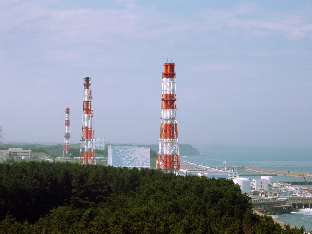First worker to die from Fukushima radiation exposure officially recognized by Japan's government