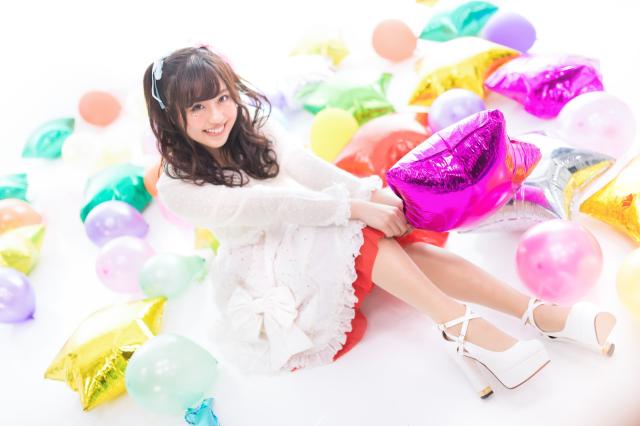 How to rob an idol singer otaku: Look up the birthday of his favorite idol