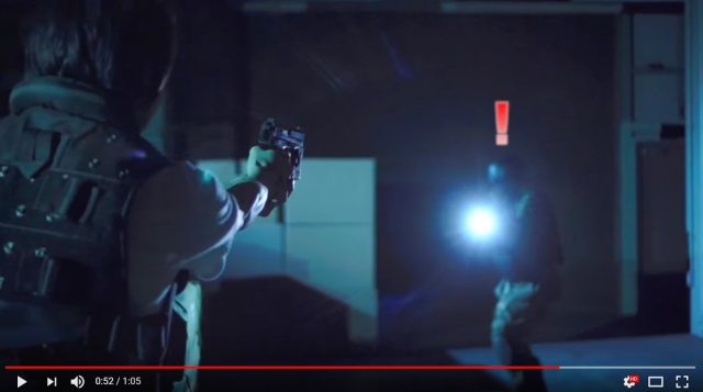 """Metal Gear Solid is now real with awesome """"real infiltration game"""" opening in Tokyo【Video】"""